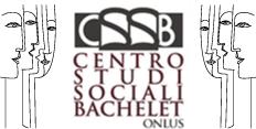 cssbachelet Logo