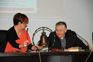 Don Franco Prolusione 2016