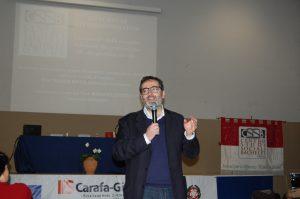 Prof. Ricci 4